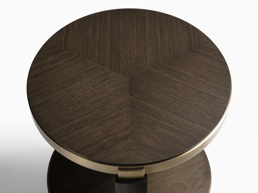 Eclipse Side Table_3.jpg