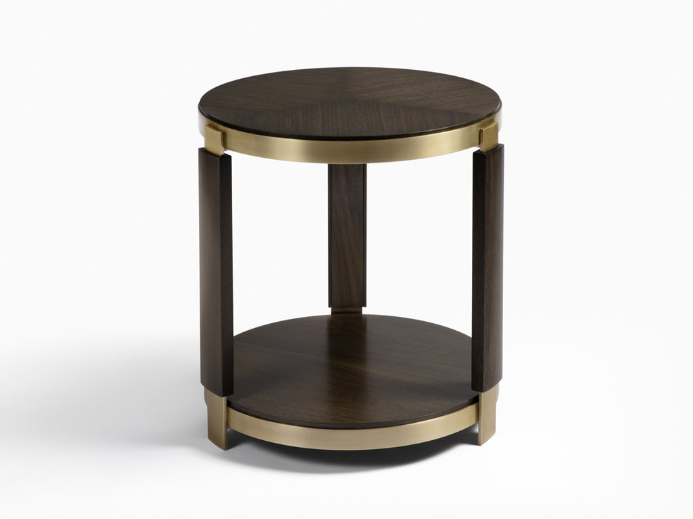 Eclipse Side Table_2.jpg