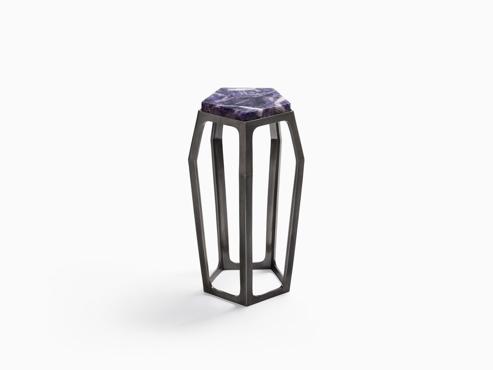 CMS Gem Table LE Amethyst Black Nickel (1).jpg