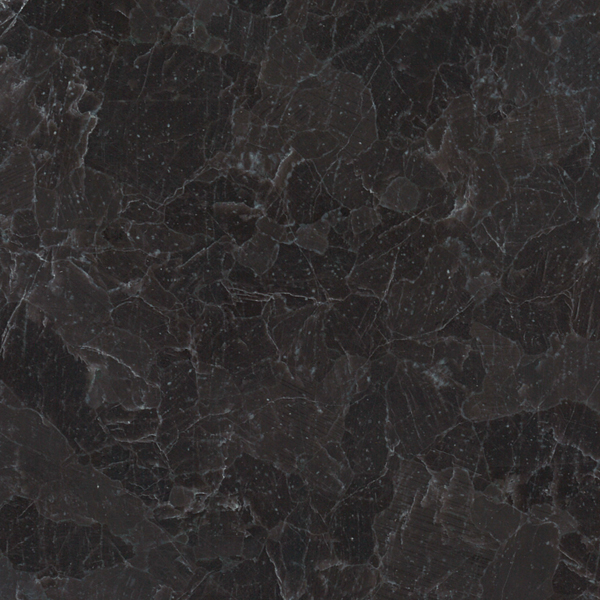 Nordic Black Antique Granite