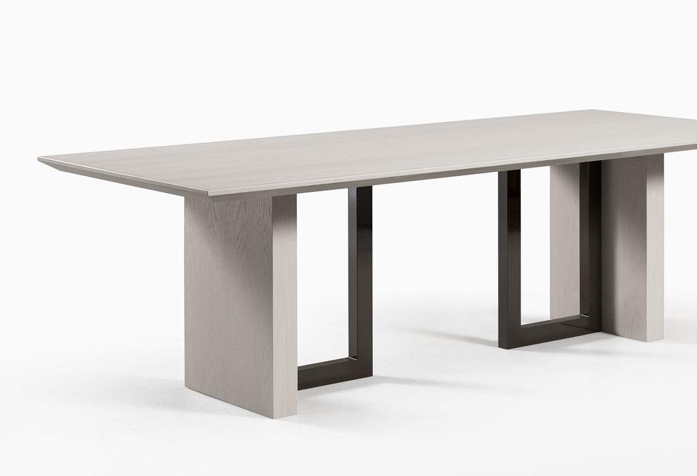 Monterrey-Dining-Table-4.jpg