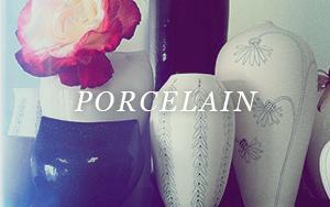 porcelain.png