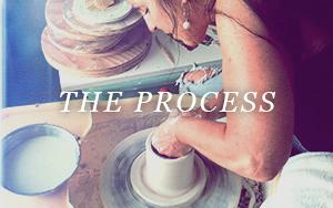 the_process.jpg