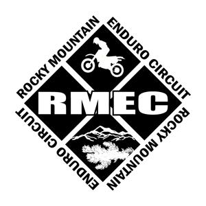 RMEC_Logo_300x300.png