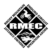 Go to RMEC Web Site