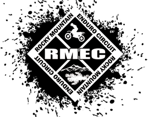 Rocky Mountain Enduro Circuit