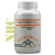 dsf-formula.jpg