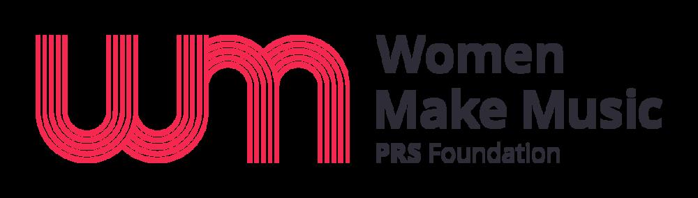prs-womenmakemusic-logotype-red-blue-rgb-medium.png