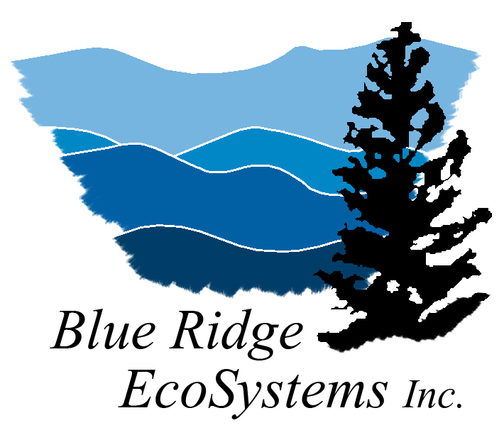 Blue Ridge EcoSystems Inc.