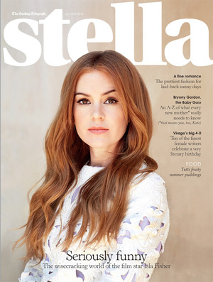 Hair Style Magazines Jen Atkin Celeb Hairstylist
