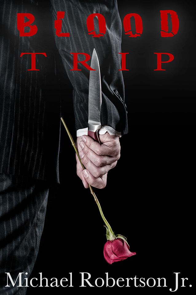 BloodTripCover-Web.jpg