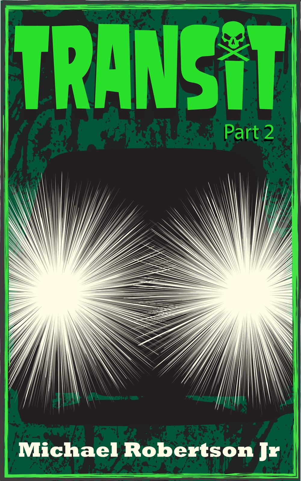 Transit-Am-P2.jpg