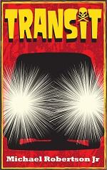 Transit-Am-S Thumb.jpg