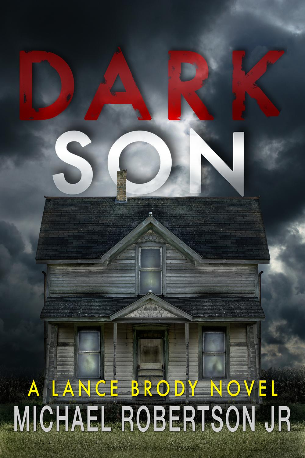 DarkSon-Facebook.png