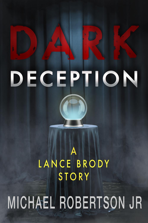 DarkDeception-FB.png