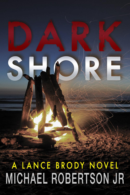 DarkShore-HighRes.jpg