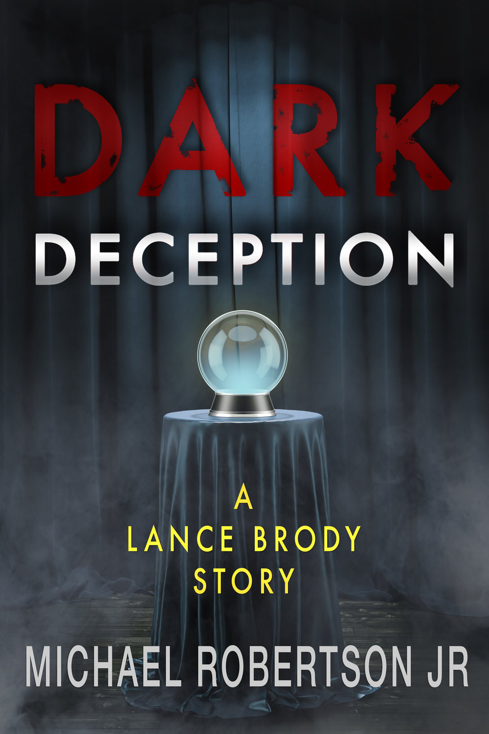 DarkDeception-HighRes.jpg