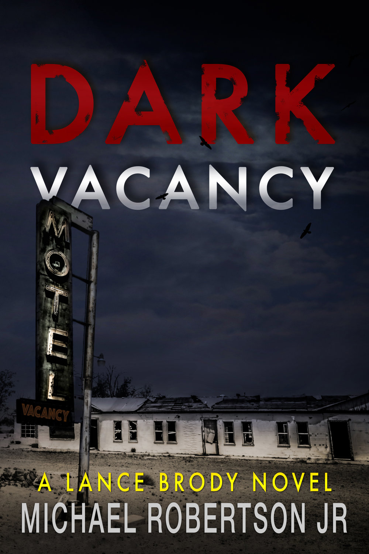Dark Vacancy Cover - High Res.jpg
