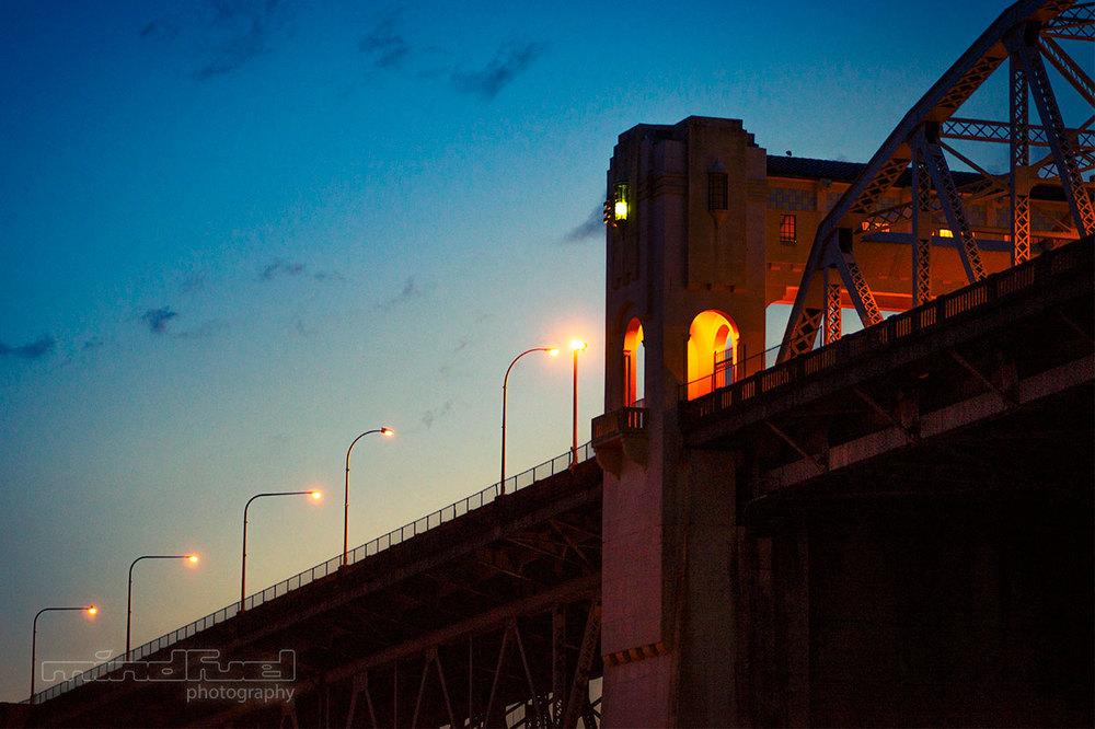 burrard bridge2.jpg