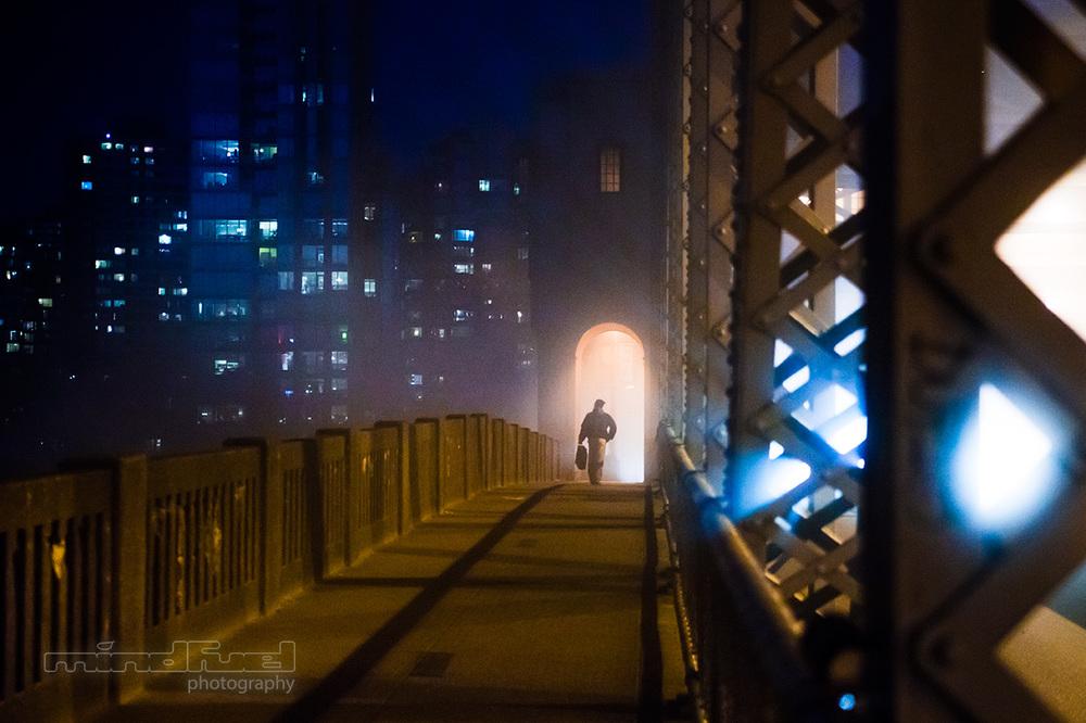 burrard bridge.jpg
