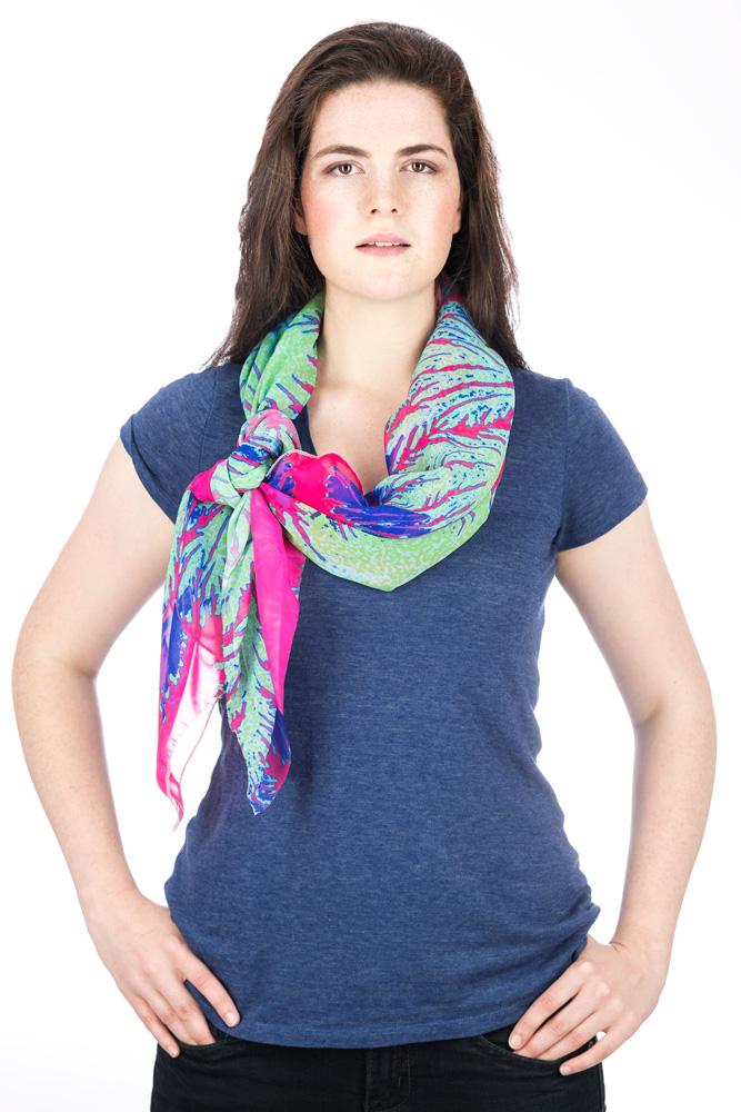 bacteria-scarf-3.jpg