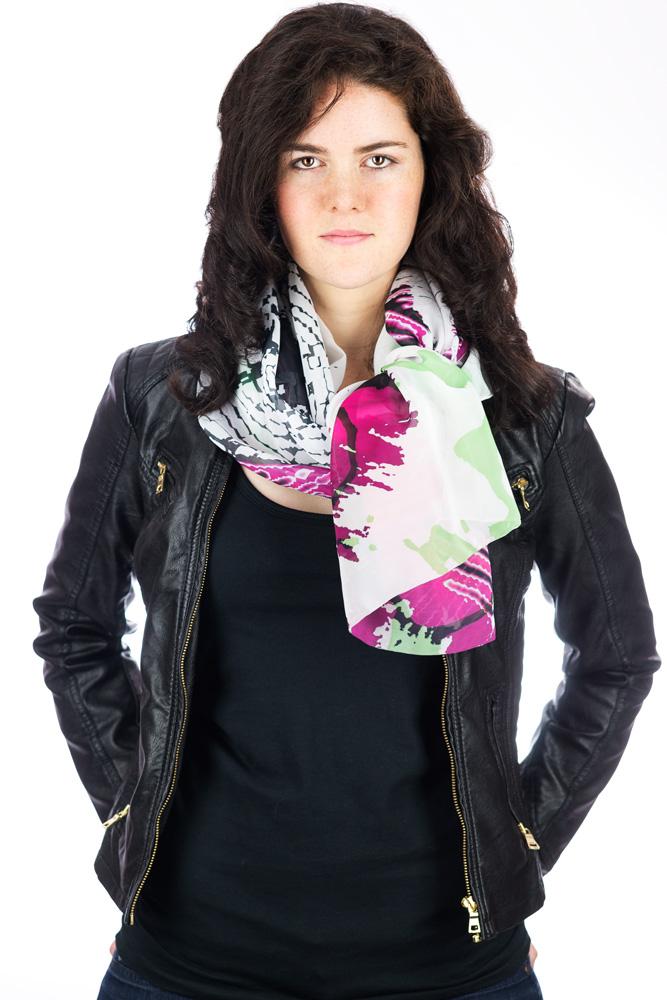 eye-scarf-1.jpg