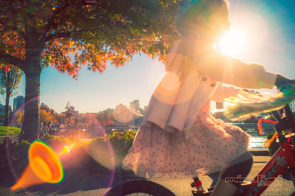 girl-on-bike.jpeg