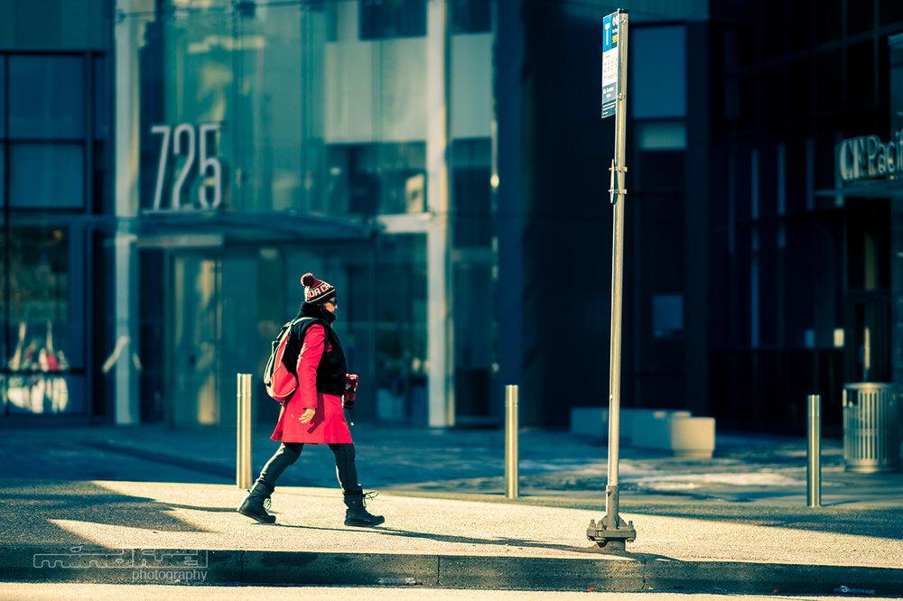 725-red-jacket.jpg
