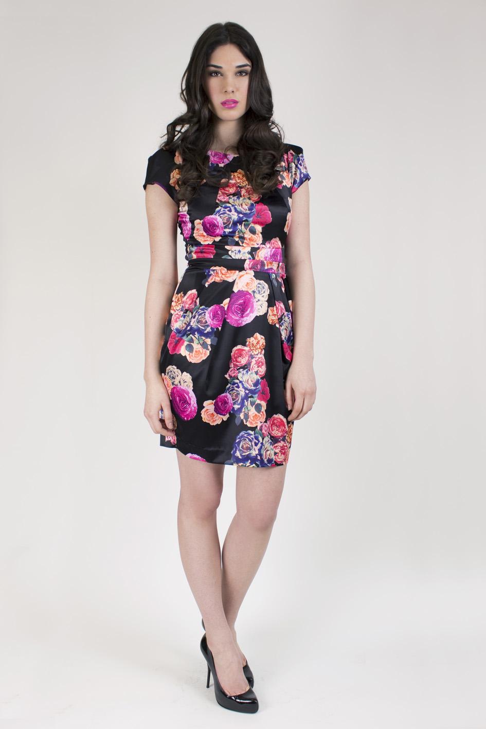 PPC069 Russian Floral dress.jpg