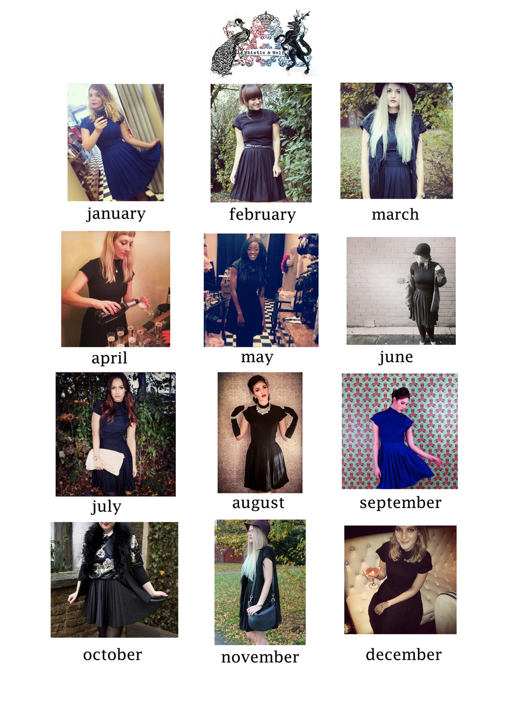 calendar of pleated dresses.jpg