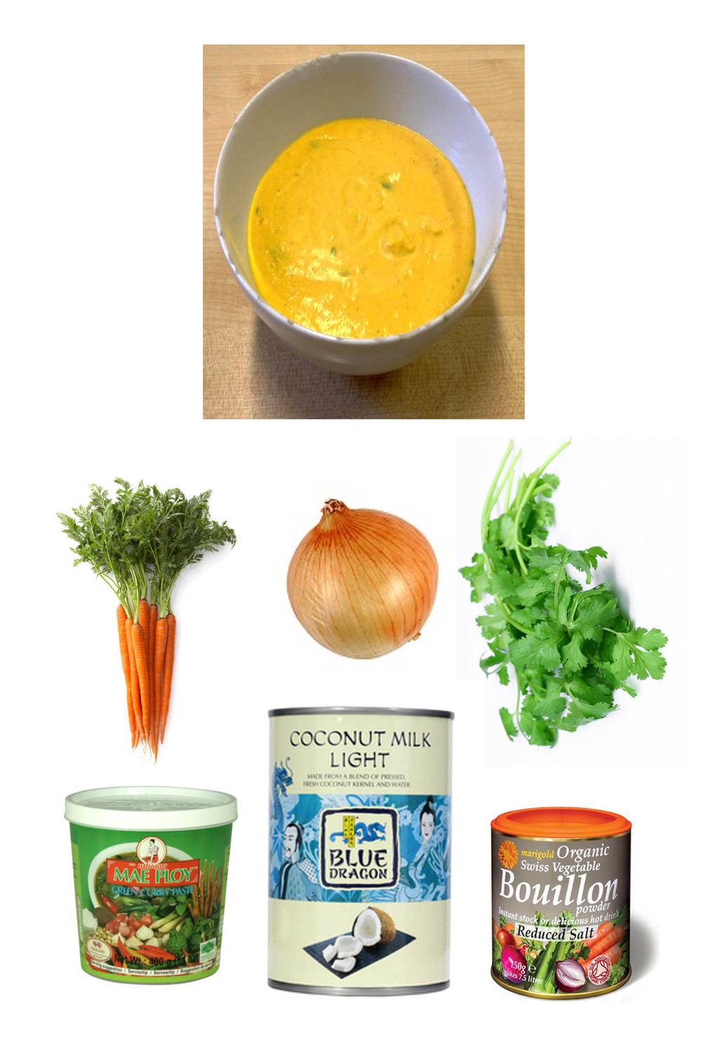 GS Louise spicy carrot soup-1.jpg