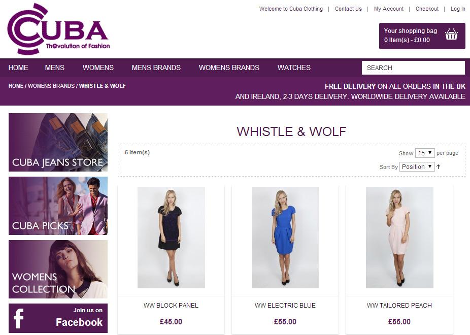 cuba clothing.jpg