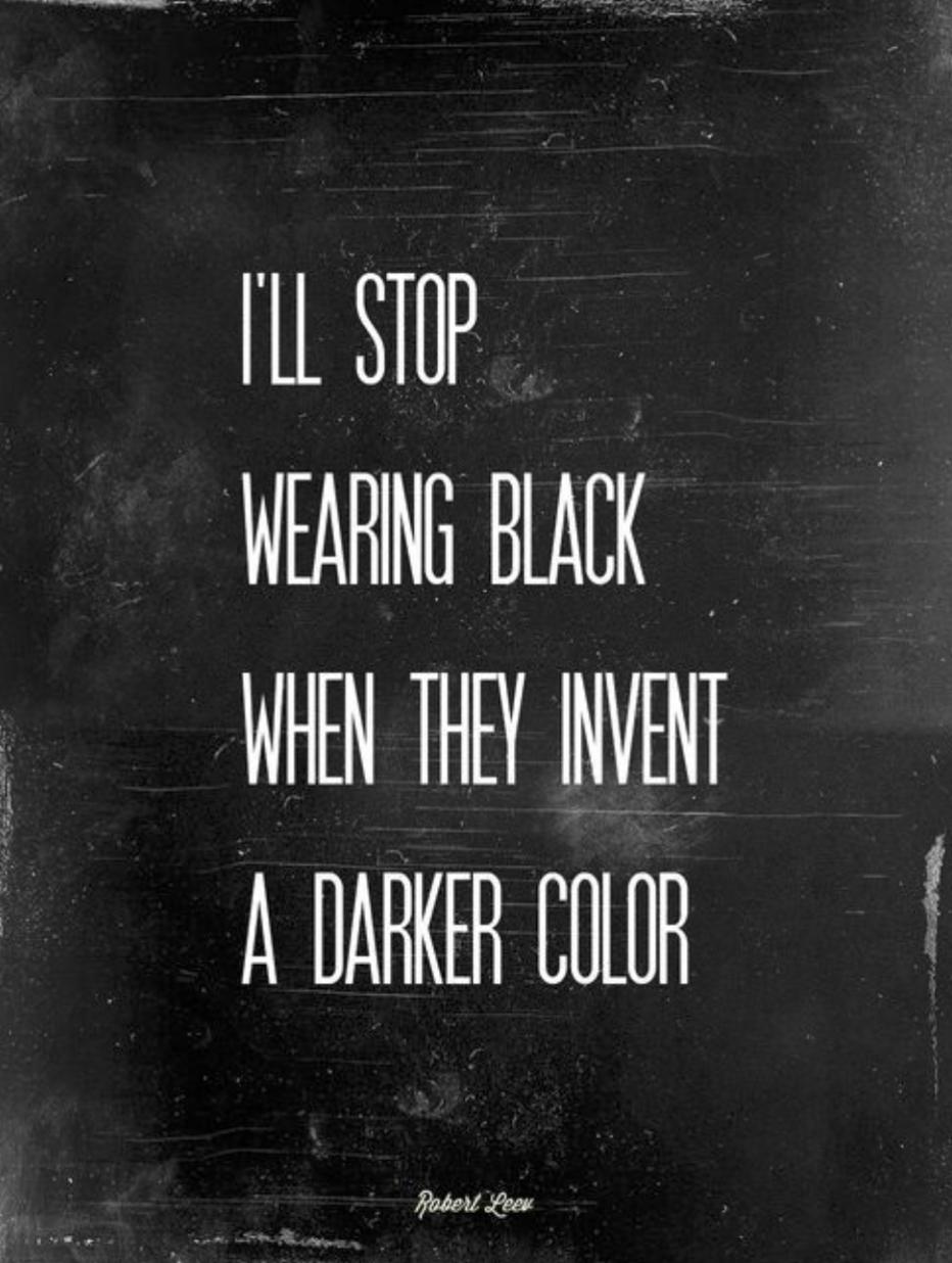 Essay on favorite color black - www bani-mira ru