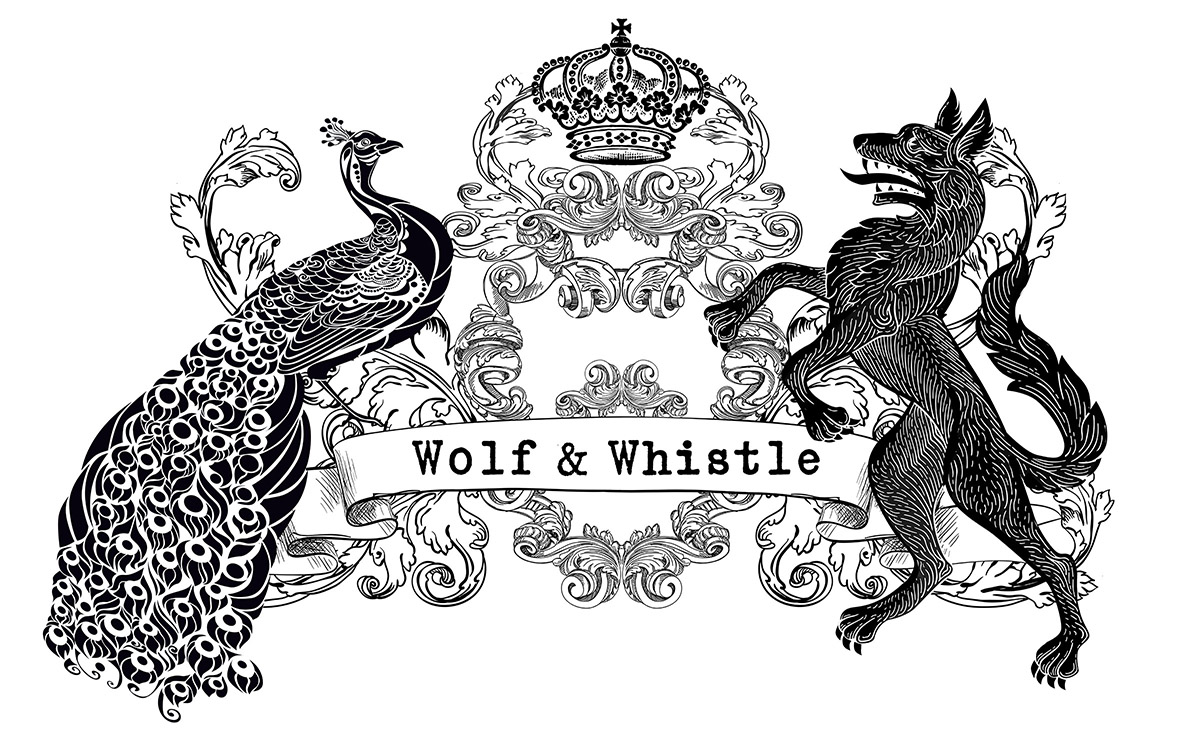 Wolf & Whistle Blog