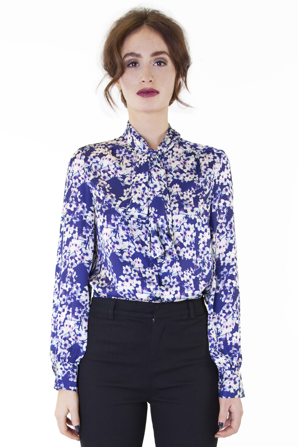 http://www.wolfandwhistle.co.uk/shop/product/2485/blossom-bow-front-blouse