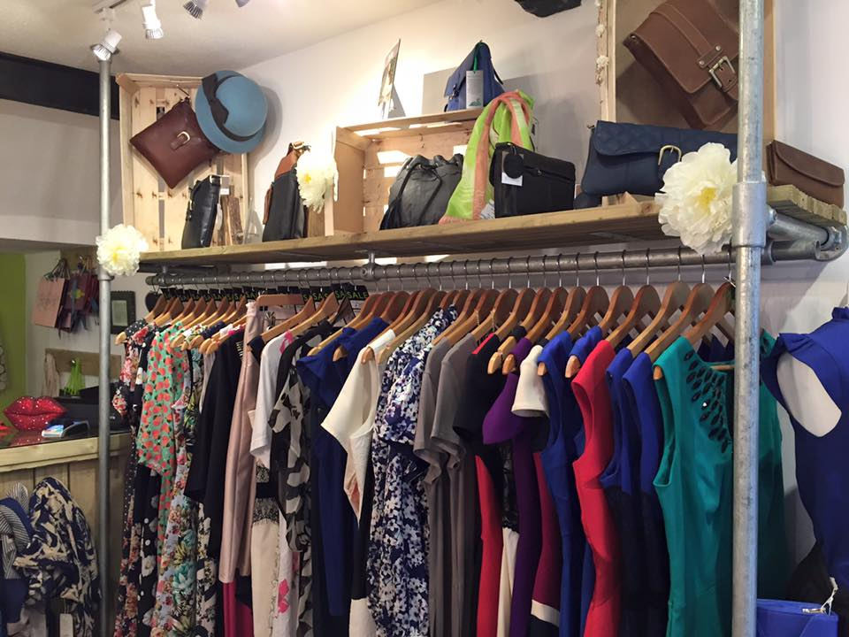 Photo from The Wardrobe Devizes