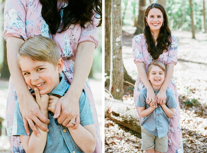 fine art photographer tampa Lakeland family session hillsborough county riverview