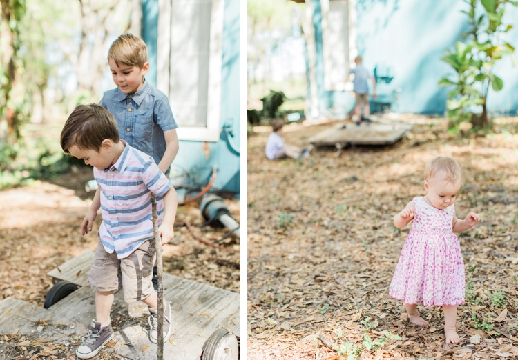 florida fine art photographer_central FL_Ashley Holstein Photography_tampa_family session_lifestyle