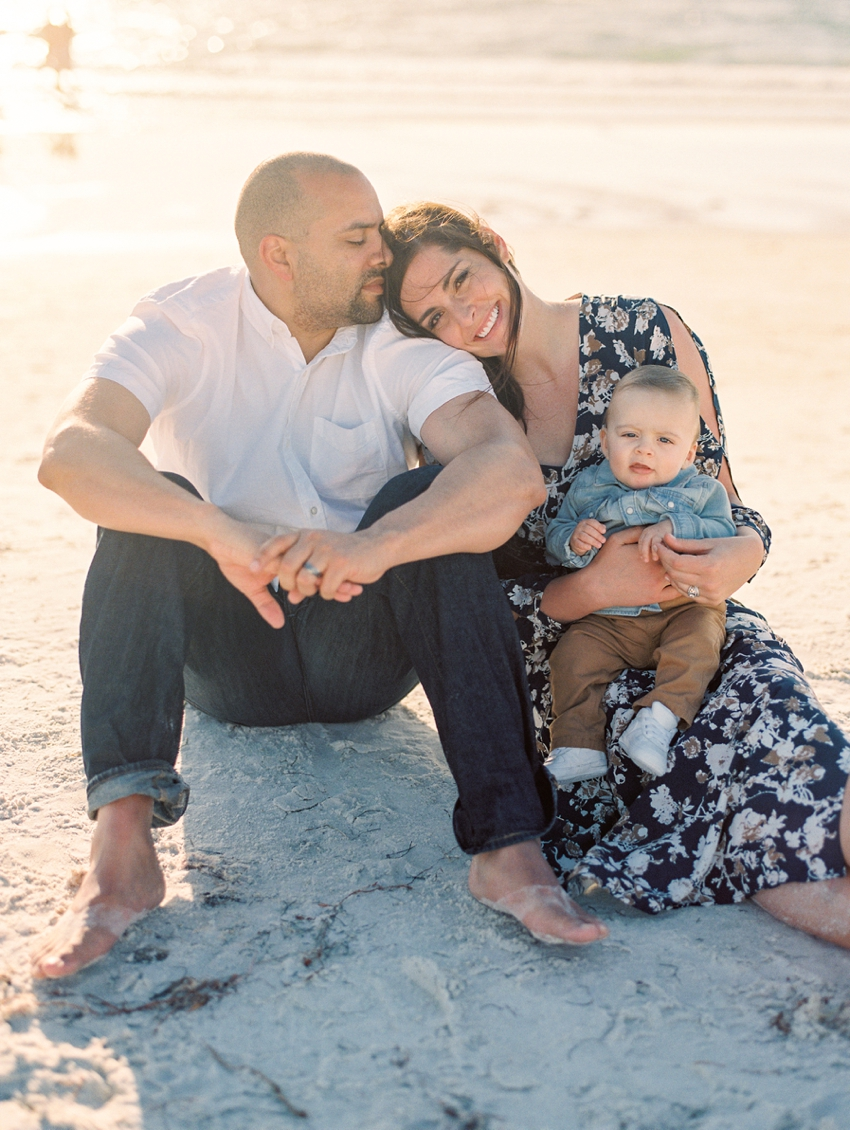 film family session-fine art photographer-clearwater beach-florida-fine-art-photography-light-airy-motherhood-florida session-film photography