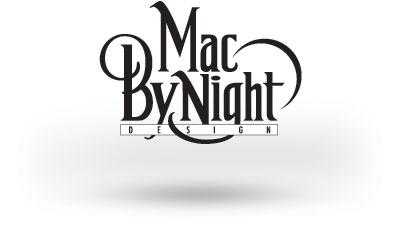 mbn-design-1993.jpg