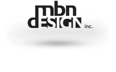 mbn-design-1999.jpg