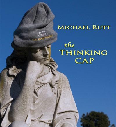 ThinkingCapMRutt-e1301354072410.jpg
