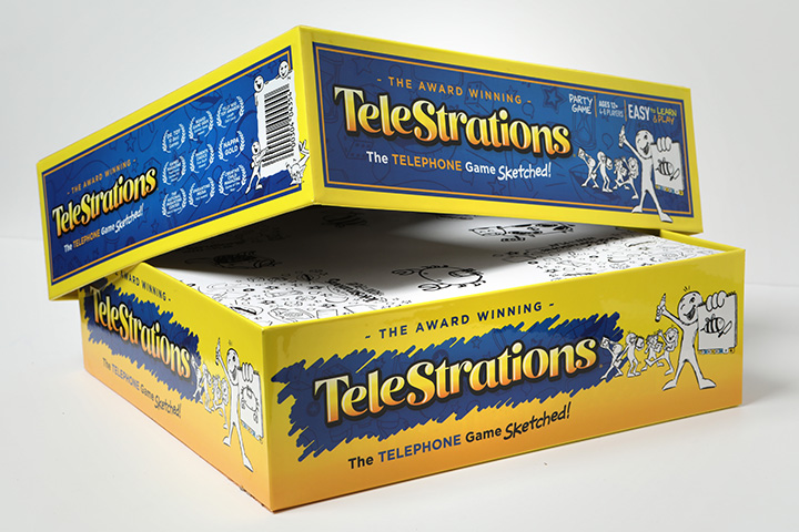 1hg-MBN-Telestrations-Side.jpg