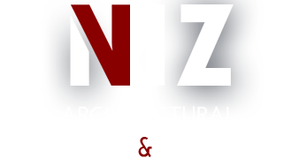 NIZVIZ Architectural Visualization & Photography