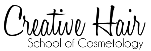 Creative Hair School | Cosmetology | Esthetics | Manicuring | Natural Hair