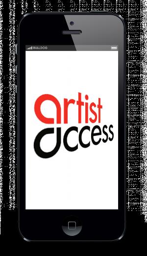 artist_access.png