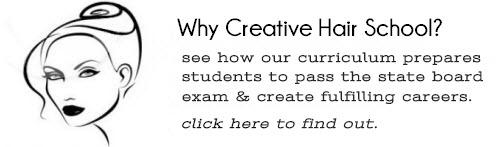 Why_Creative_Hair_School.jpg