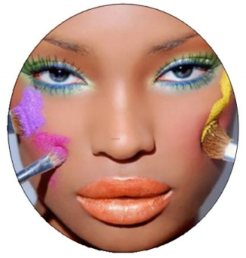 makeup_program_page.jpg
