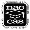 naccas_.jpg