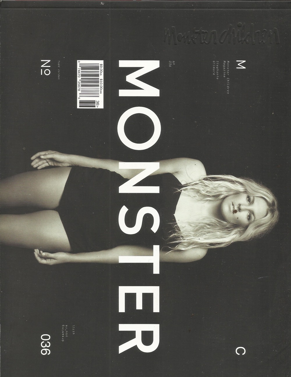 monster cover.jpg